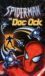 Spider-man contre Dr Octopusen streaming