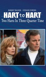 Hart to Hart: Two Harts in 3/4 Timeen streaming