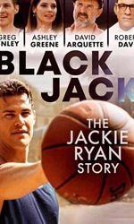 Blackjack: The Jackie Ryan Storyen streaming