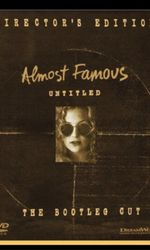 Untitled: Almost Famous: The Bootleg Cuten streaming
