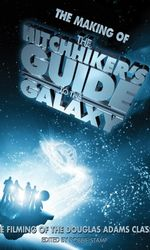 Making of 'The Hitchhiker's Guide to the Galaxy'en streaming