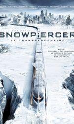 Snowpiercer : le Transperceneigeen streaming