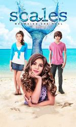 Scales: Mermaids Are Realen streaming