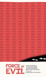 L'Enfer de la corruptionen streaming