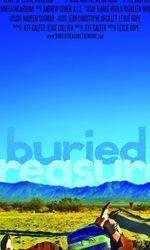 Buried Treasureen streaming