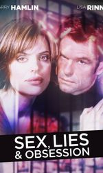 Sex, Lies & Obsessionen streaming