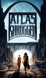 Atlas Shrugged: Part IIen streaming