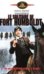 Le solitaire de Fort Humboldten streaming