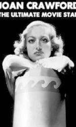 Joan Crawford: The Ultimate Movie Staren streaming