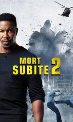 Mort Subite 2en streaming