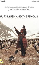 Mr. Forbush and the Penguinsen streaming