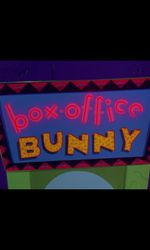 Box-Office Bunnyen streaming
