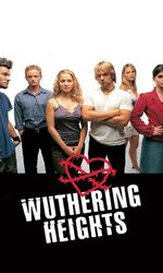 Wuthering Heightsen streaming