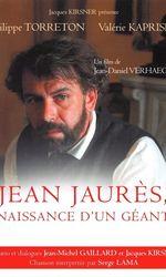 Jean Jaurès, naissance d'un géanten streaming