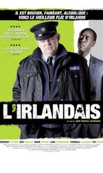 L'Irlandaisen streaming