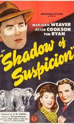 Shadow of Suspicionen streaming