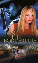 On the Borderlineen streaming