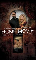 Home Movieen streaming