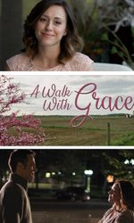 A Walk with Graceen streaming