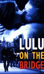 Lulu on the Bridgeen streaming