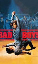 Bad Boysen streaming