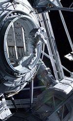 Ares III: Refocuseden streaming