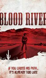 Blood Riveren streaming