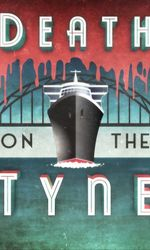 Death on the Tyneen streaming