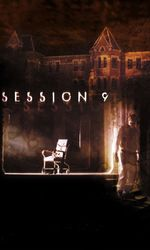 Session 9en streaming