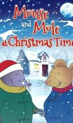 Mouse and Mole at Christmas Timeen streaming