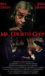 Mr. Corbett's Ghosten streaming