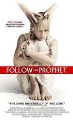 Follow the Propheten streaming