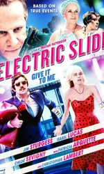 Electric Slideen streaming