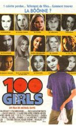 100 Girlsen streaming
