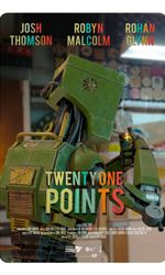 Twenty One Pointsen streaming
