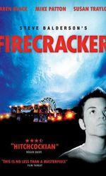 Firecrackeren streaming