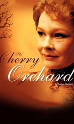 The Cherry Orcharden streaming