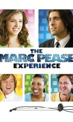 The Marc Pease Experienceen streaming