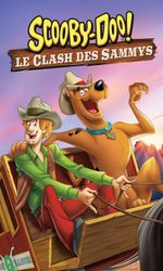 Scooby-Doo! : Le clash des Sammysen streaming