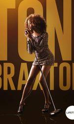 Toni Braxton : une chanteuse sacrifiéeen streaming