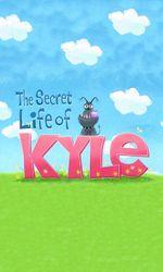 La Vie secrète de Kyleen streaming