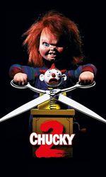 Chucky : La poupée de sangen streaming