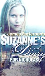 Suzanne's Diary for Nicholasen streaming