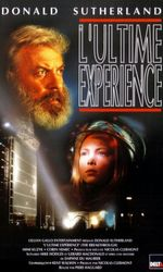 The Lifeforce Experimenten streaming