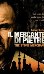 Il mercante di pietreen streaming