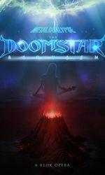 Metalocalypse: The Doomstar Requiemen streaming