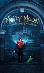 Molly Moon et le livre magique de l'hypnoseen streaming