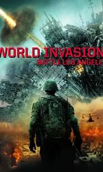 World Invasion : Battle Los Angelesen streaming