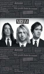 Nirvana: With the Lights Outen streaming