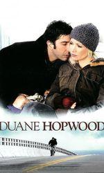 Duane Hopwooden streaming